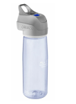 CamelBak All Clear Water Purifier for $99 + Shipping
