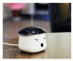 Cyanics Sauna Boy Portable Humidifier for $30 + Shipping