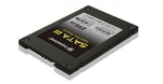 Transcend SSD720 SSDs for $150 + Shipping