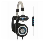 Koss Porta Pro KTC Headphones for $? + Shipping