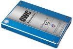 OWC Outs 960GB Mercury Electra MAX 3G SSD for $1270 + Shipping