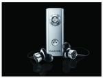 Phiaton PS 210 BTNC Bluetooth Stereo Earphones for $159 + Shipping