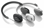 Bowers & Wilkins P3 On-ear Headphones for $199.99 + Shipping