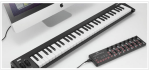 KORG MicroKEY MIDI Keyboards for $? + Shipping