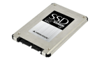 Green House GH-SSDxS-1MA SATA II SSDs for $129 + Shipping