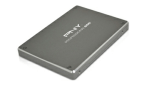 PNY Professional SATA 6.0 Gbps SSDs for $241 + Shipping