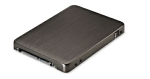 Buffalo SSD-NS PM3P SSDs for $300 + Shipping