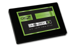 OCZ Announces 180GB And 360GB Agility 3 SSDs for $236 + Shipping