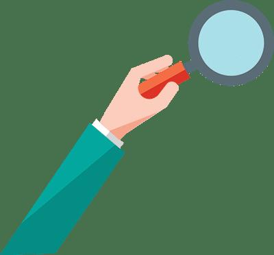 WordPress seo-services-expert