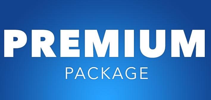 premium seo packages