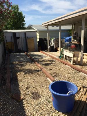 shed-foundation-floor