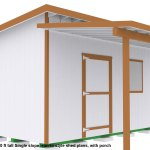 019-12x16x10-tall-lean-to-shed-with-porch