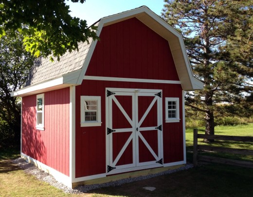 12x20-tall-barn-style-gambrel-roof-shed-plans
