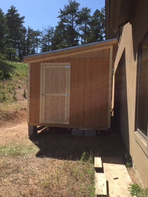 19-lean-to-shed-single-door