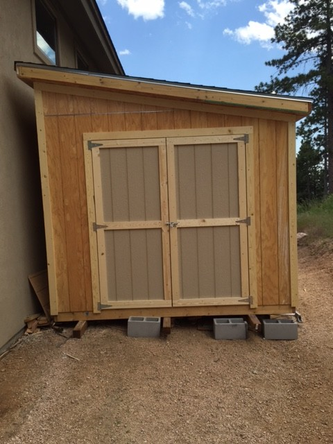 20-double-doors-lean-to-shed