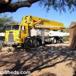 20x36-garage-17-concrete-pumper