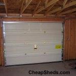 20x36-garage-53-door