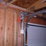 20x36-garage-59-door-tract