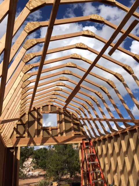 21-gambrel-shed-roof-framing