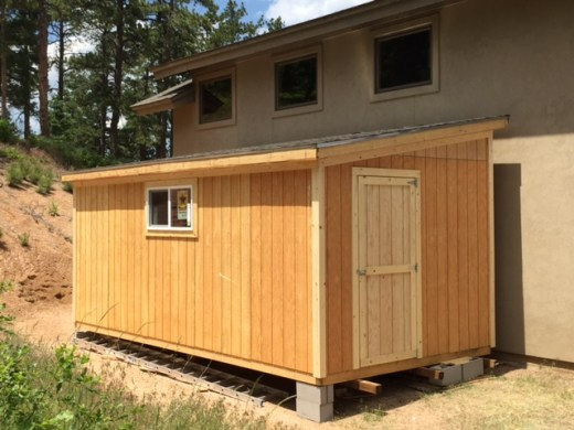 25-storage-shed-single-door
