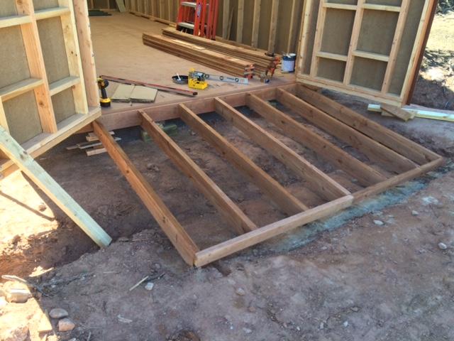 26-shed-ramp