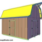 barn-style-shed-crows-beak