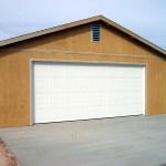 garage-24x24-2