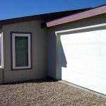 garage-attached-side