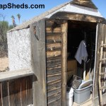 old-shed-03a
