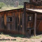 old-shed-04b