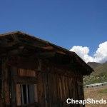 old-shed-04i