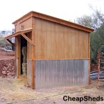 old-shed-06a