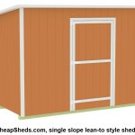 single-slope-lean-to-style-001