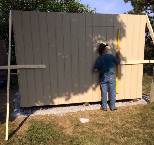 storage-shed-plumb-walls