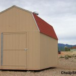 tall-barn-style-shed-finished