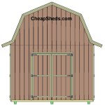 tall-barn-style-shed-plans-3