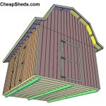 tall-barn-style-shed-plans-4