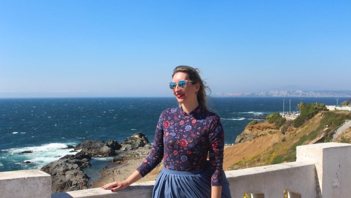 blogueira-tatiana-prata-tour-snow-tours-valparaiso-chile