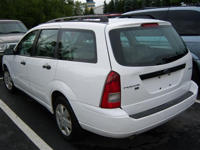 Cheapusedcars4sale Com Offers Used Car For Sale 2006