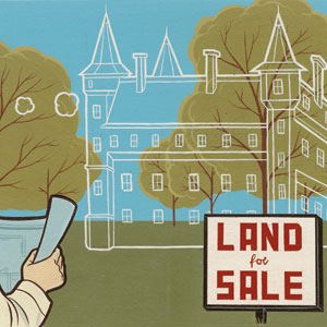 Land-Buying1
