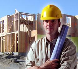 building_contractor