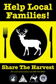 share the harvest1