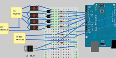 VirtualBreadboard