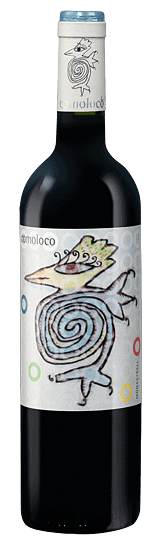 comoloco-448671
