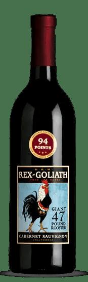 cabernet-sauvignon-btl.png