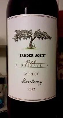 tj's_petit_reserve_monterey_merlot