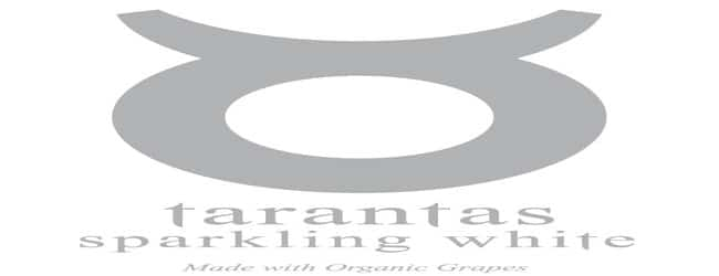 Taranatas Sparkling White
