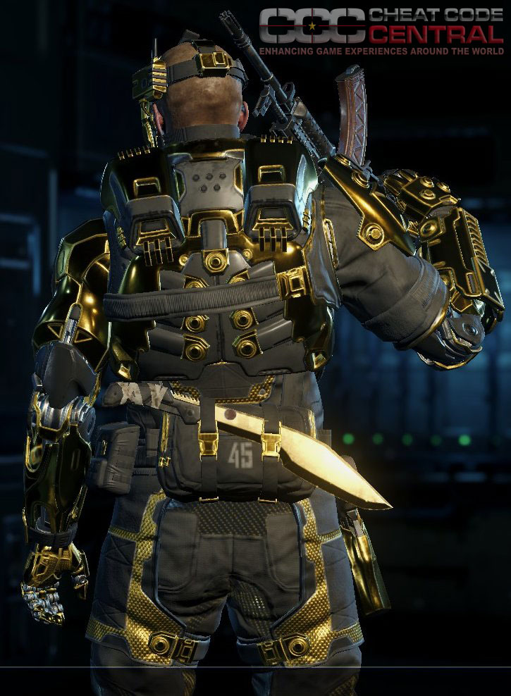 Call Of Duty Black Ops 3 Cheats Codes Cheat Codes All