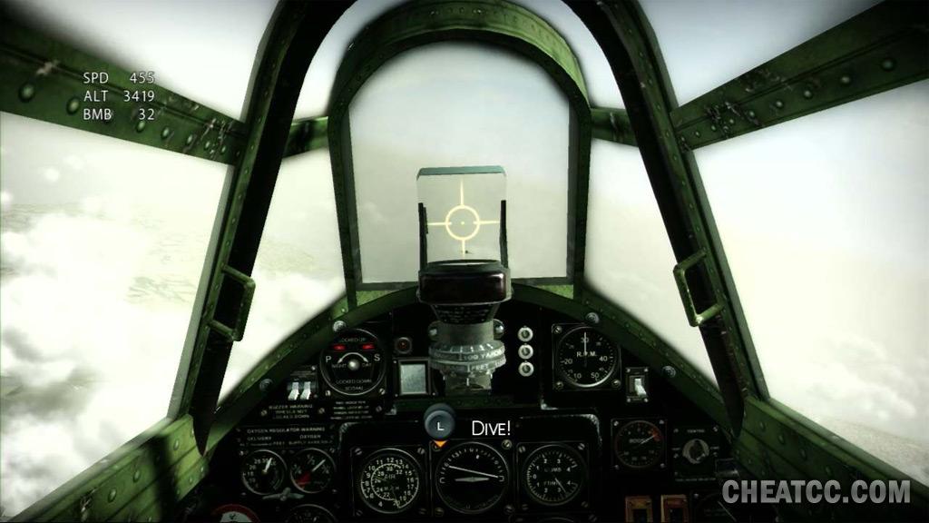 IL 2 Sturmovik Birds Of Prey Review For Xbox 360