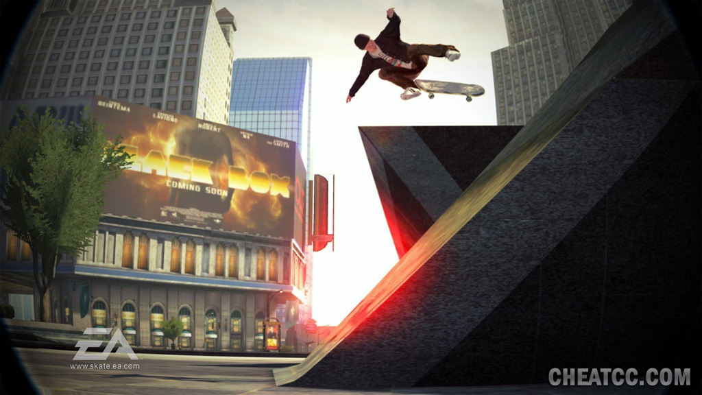 Ps3 reviews   FramesPerSecond
